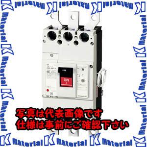 【代引不可】【個人宅配送不可】河村(カワムラ) 漏電ブレーカ(単3中性線欠相保護付) ZR ZR 403-300WTL-K[KWD51033]