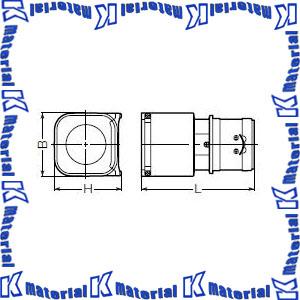 【P】【代引不可】【個人宅配送不可】未来工業 KFEGL-100 1個 カクフレキ用コンビネーションカップリング [MR04466]