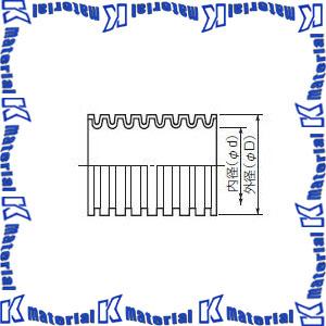 【代引不可】【個人宅配送不可】未来工業 MFX-100L 50m ミラレックス [MR06307-50]
