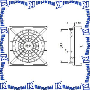 【P】【代引不可】【個人宅配送不可】未来工業 MKPB-600 1個 マンホール蓋 [MR06479]
