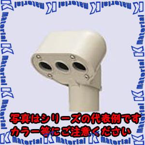 未来工業 MEC-100M 1個 エントランスキャップ [MR18384]
