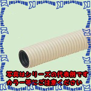 【P】未来工業 MF-36 1巻 ミラフレキ (PFD) [MR18371]
