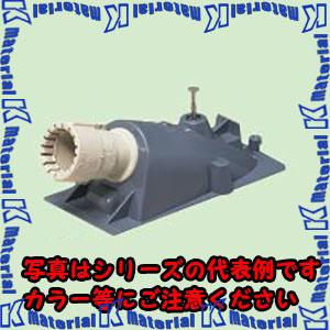 P 未来工業 MFSE-22CGY 10個 エンドカップリング Gタイプ PF管22用 WEB限定 黄 スクリュー釘付 送料0円 MR18340-10