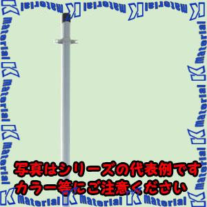 【P】未来工業 MRD-63Y 1組 ラクダシポール [MR07256]