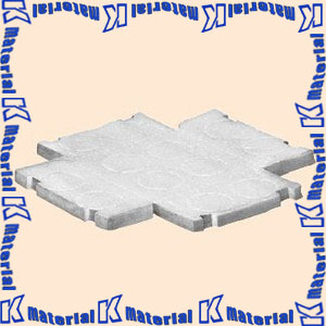 P 未来工業 CDO-4B-PH 10個 打ち込みボックス用断熱シート MR01034-10 出荷 購買