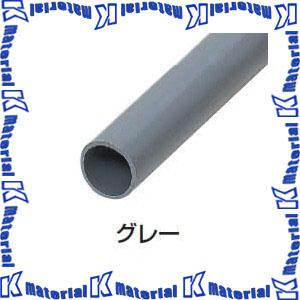 【P】【代引不可】【個人宅配送不可】未来工業 VE-28 20本 硬質ビニル電線管 [MR15752-20]