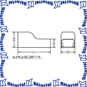 未来工業 EMC-1G 10個 Eモール グレー MR02457-10 蔵 コーナージョイント 1号 日本正規代理店品