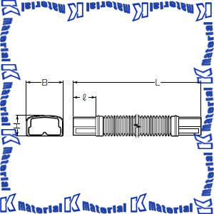 百貨店 未来工業 MDF-60K 1本 モールダクト付属品 フリージョイント 60型用 MR05159 ブラック 信用