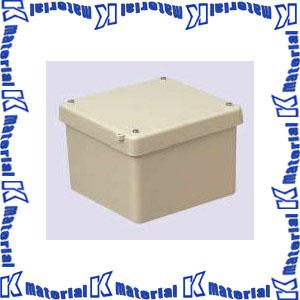 未来工業 FRP-2010B 1個 強化プールボックス 防水 カブセ蓋 [MR03417]