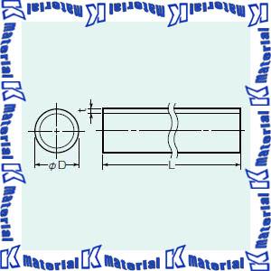 【P】未来工業 DP-20 30本 ドレンパイプ [MR02068-30]