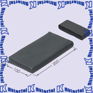 未来工業 MTKS-BK024 1組 タイカブラック ブロック [MR07664]