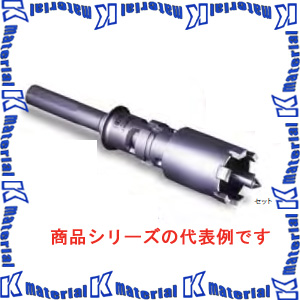 【P】ミヤナガ ポリクリック 湿式・乾式兼用 瓦用ダイヤコアドリル ストレート PCPVD145 刃先径14.5mm [ONM1474]