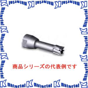 ミヤナガ デルタゴンメタルボーラ―500 DLMB5061 刃先径61mm [ONM2029]