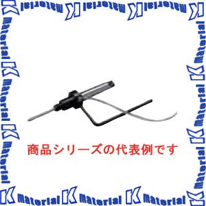 【P】ミヤナガ デルタゴンメタルボーラ―500 シャンクアッセンブリーMT-3 MBSK3 18-80mm用 [ONM2035]