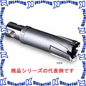 【P】ミヤナガ デルタゴンメタルボーラ―500A DLMB50A64 有効長50mm 刃先径64mm [ONM2130]