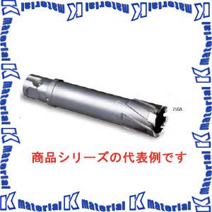 【P】ミヤナガ デルタゴンメタルボーラー750A 日東用 DLMB75A250 刃先径25mm [ONM2322]