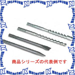 【P】ミヤナガ SDS-maxビット 超ロングビット MAX16080 刃先径16.0mm 有効長655mm [ONM3158]