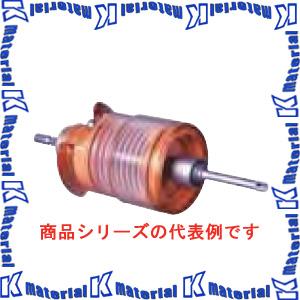 【P】ミヤナガ 湿式タイル用ダイヤドリル アクアショットAS セット AS050ST 刃先径5.0mm [ONM3473]