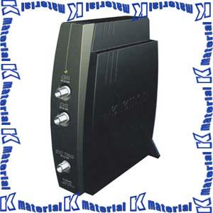 【P】【代引不可】マザーツール USB2チャンネルPCオシロスコープ PCSU1000 [MAZ0120]
