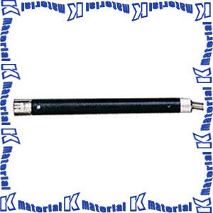 【代引不可】マザーツール 表面計測用k熱電対センサ TP-16 [MAZ0207]