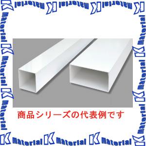 【代引不可】【個人宅配送不可】マサル工業 エルダクト 3030型 2m LD352 ホワイト [ms2347]
