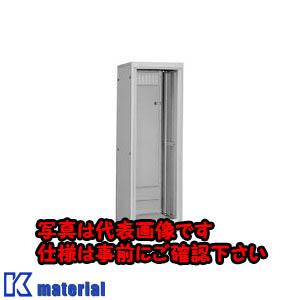 【P】【代引不可】【個人宅配送不可】日東工業 ARC50-5707EN (アルミラック アルミラック