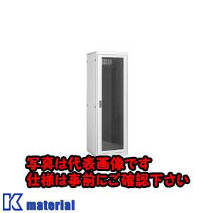上品な [OTH00808]:k-material ドア−付アルミラック DARC80-5712JN(アルミラック 【P】【】【個人宅配送】日東工業-DIY・工具