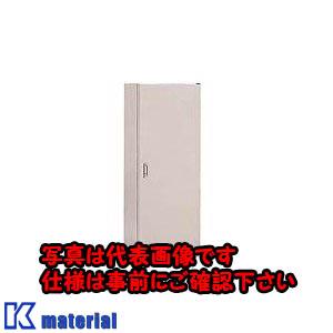 福袋 [OTH00891]:k-material DFR63-17EHN FRシリーズ・ドア−付スチールラック (スチ-ルラツク 【】【個人宅配送】日東工業-DIY・工具