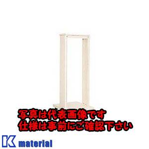 【代引不可】【個人宅配送不可】日東工業 FOD65-10EC   (1+2) オープンラック