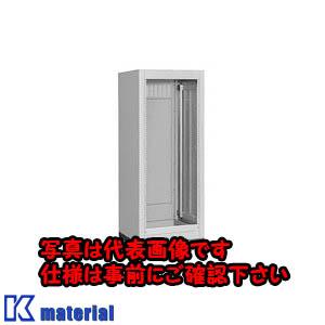 【代引不可】【個人宅配送不可】日東工業 FR45-20   (スチ-ルラツク FRシリーズ・スチールラック
