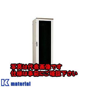 最高の品質の FSC60-716EN (FSラック [OTH00398]:k-material FSシリーズ・ドア付タイプ 【P】【】【個人宅配送】日東工業-DIY・工具