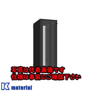 【P】【代引不可】【個人宅配送不可】日東工業 FSG100-820EKN (セイシン 制震ラック・ガルテクト [OTH00640]