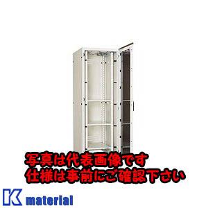 【希少!!】 【P】【】【個人宅配送】日東工業 FSL90-720EN [OTH00500]:k-material FSシリーズ・ドア付タイプ (FSLラック-DIY・工具
