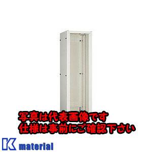 【P】【代引不可】【個人宅配送不可】日東工業 FSN70-616EKN (FSNラック FSシリーズ・ドア-なしタイプ