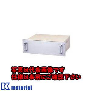 【代引不可】【個人宅配送不可】日東工業 RD11-43EA  (ユニツトシヤシ ユニットシャシ