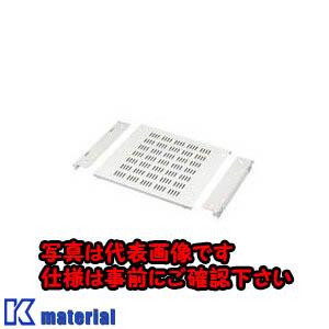 【代引不可】【個人宅配送不可】日東工業 RD152-70SN(スリツトダイイタ 台板セット [OTH01017]