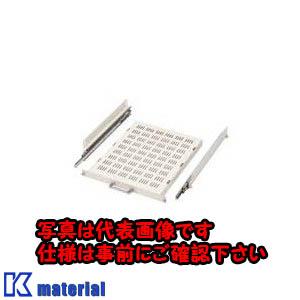 【P】【代引不可】【個人宅配送不可】日東工業 RD161-41ESK (-40ESK 重量用台板セット [OTH01040]