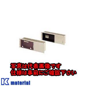 【P】【代引不可】【個人宅配送不可】日東工業 RD24-15JWA(RD24-15WA スイッチパネル