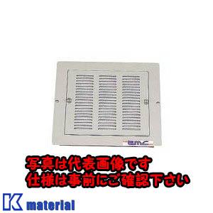 【代引不可】【個人宅配送不可】日東工業 RD43-51BES(EMCフイルタ-C 電磁シールドフィルターカセット [OTH01248]