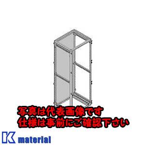 【P】【代引不可】【個人宅配送不可】日東工業 FCX-Z60823T (テツキバン FCX鉄製基板セット [OTH22524]