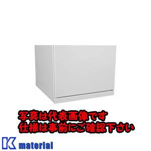 【P】【代引不可】【個人宅配送不可】日東工業 FCX-Z80810ZA (キダイ FCX基台 [OTH22562]