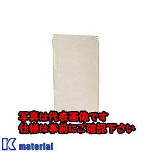 【P】【代引不可】【個人宅配送不可】日東工業 FCX12-64(FJオプション2ケ FCX鉄製基板 [OTH22327]