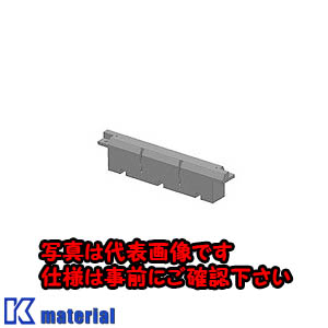 【代引不可】【個人宅配送不可】日東工業 IPD-HL (ボセンバーシジ6ケ アイユニット [OTH23686]