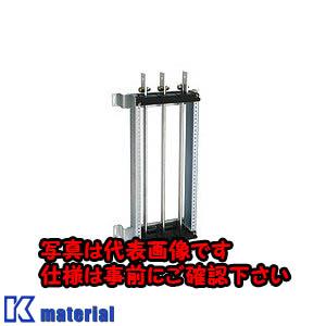 【代引不可】【個人宅配送不可】日東工業 IPD80-36PA (アイユニット アイユニット [OTH23670]