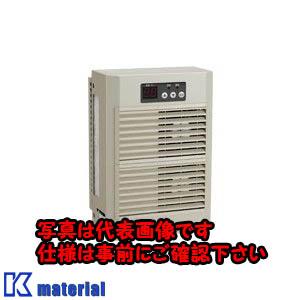 【代引不可】【個人宅配送不可】日東工業 PCA-10KA(ペルクールソクメンK ペルクール