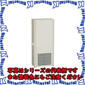 【代引不可】【個人宅配送不可】日東工業 SOPC-103 (レフクールオクガイ レフクール [OTH33288]