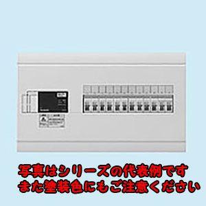 【代引不可】【個人宅配送不可】日東工業 TSB3N7-120 パチンコ島用盤 [OTH33964]