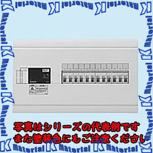 【P】【代引不可】【個人宅配送不可】日東工業 TSB3T7-120 パチンコ島用盤 [OTH33967]