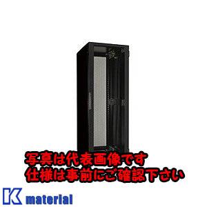 全品送料0円 [OTH34013]:k-material AHS110-720EK AHシリーズ・高耐荷重 【P】【】【個人宅配送】日東工業-DIY・工具