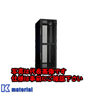 超話題新作 [OTH34056]:k-material AHシリーズ・高耐荷重 AHSH110-720E-2H 【】【個人宅配送】日東工業-DIY・工具